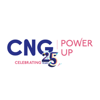 CNG ENERGY For Business