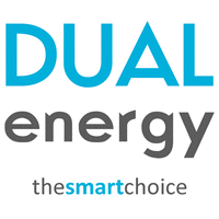 Dual Energy for Business Energy