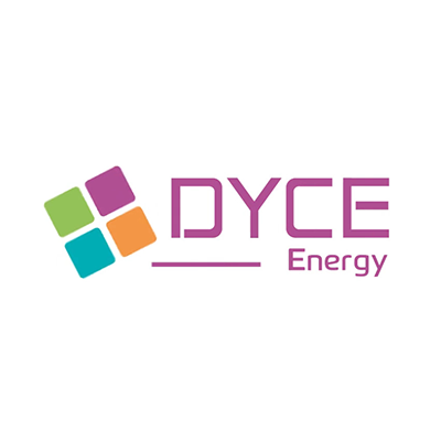 Dyce Energy - Business Electricity and Gas Comparison
