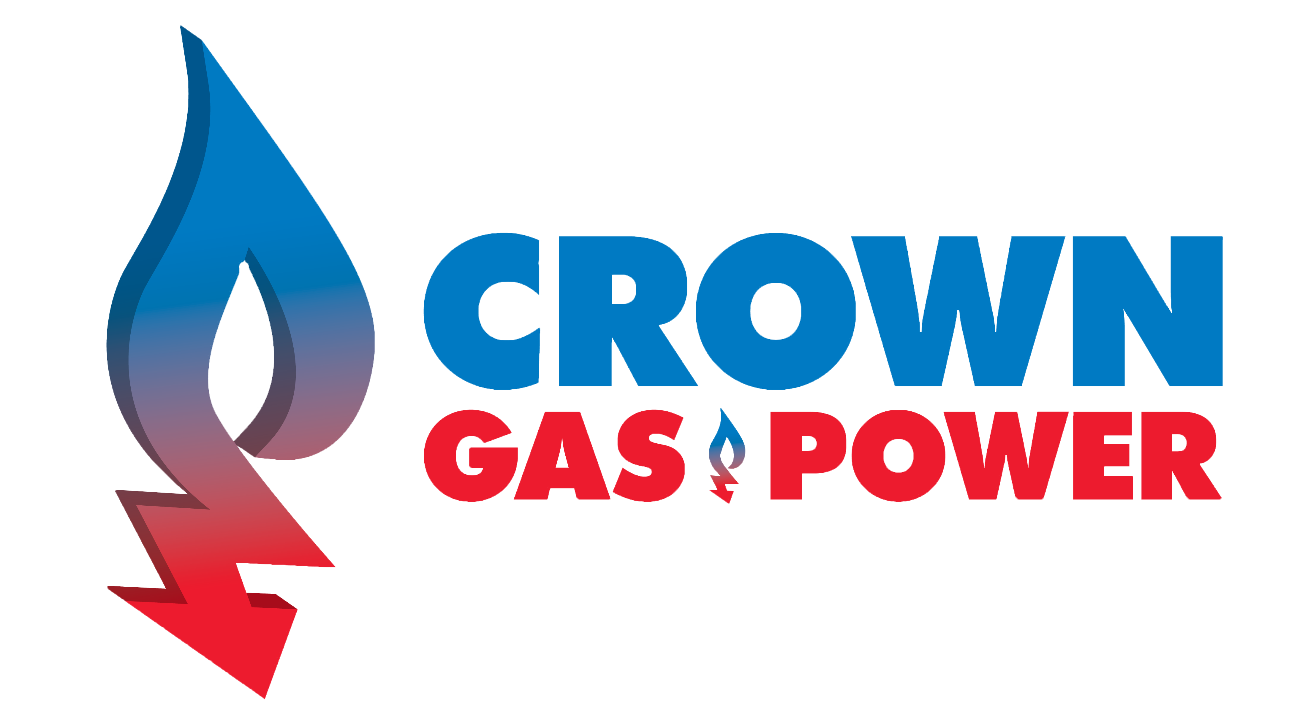 Crown Gas and Power Price Comparison