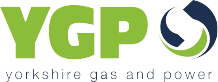 Yorkshire Gas and Power Business Energy Price Comparison